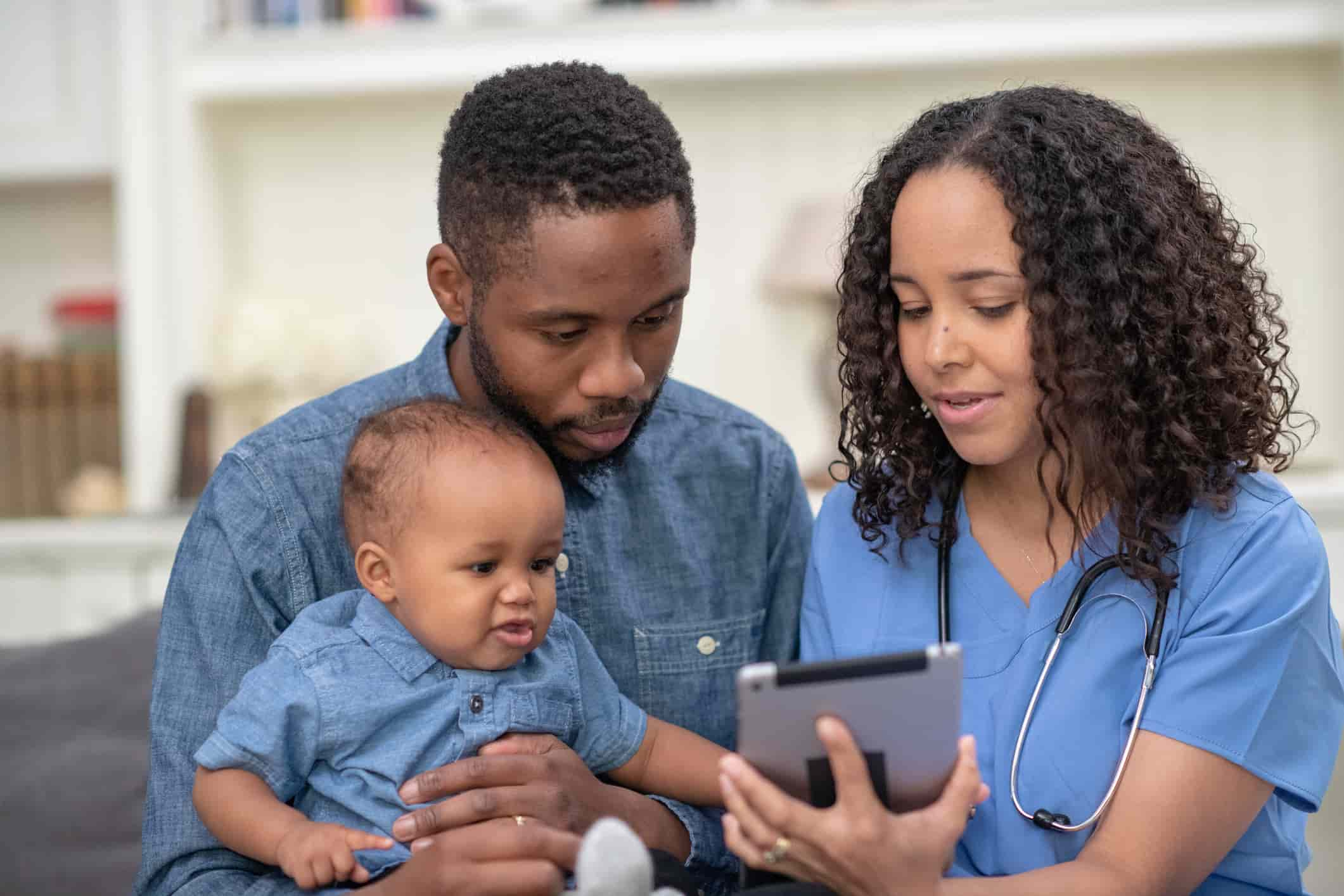 What is an Individual Coverage HRA (ICHRA), and How Does it Work?