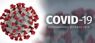 UPDATED: Coronavirus pandemic: Everything you need to know about COVID-19