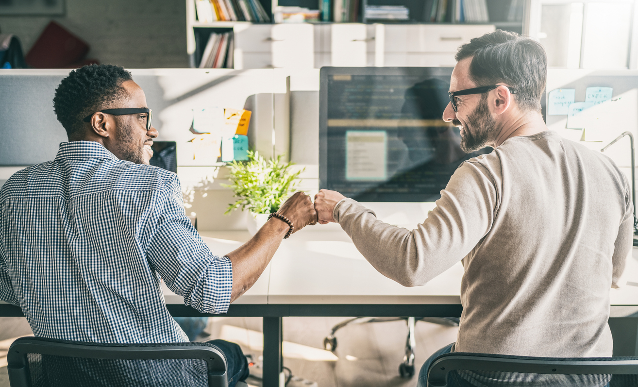 Defined: Employee Relations and How it Affects Retention