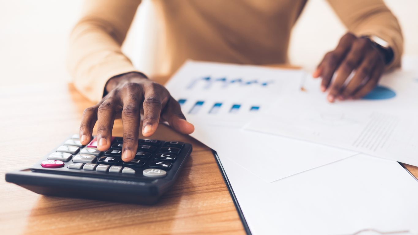 Employee Tax Reminders for 2021