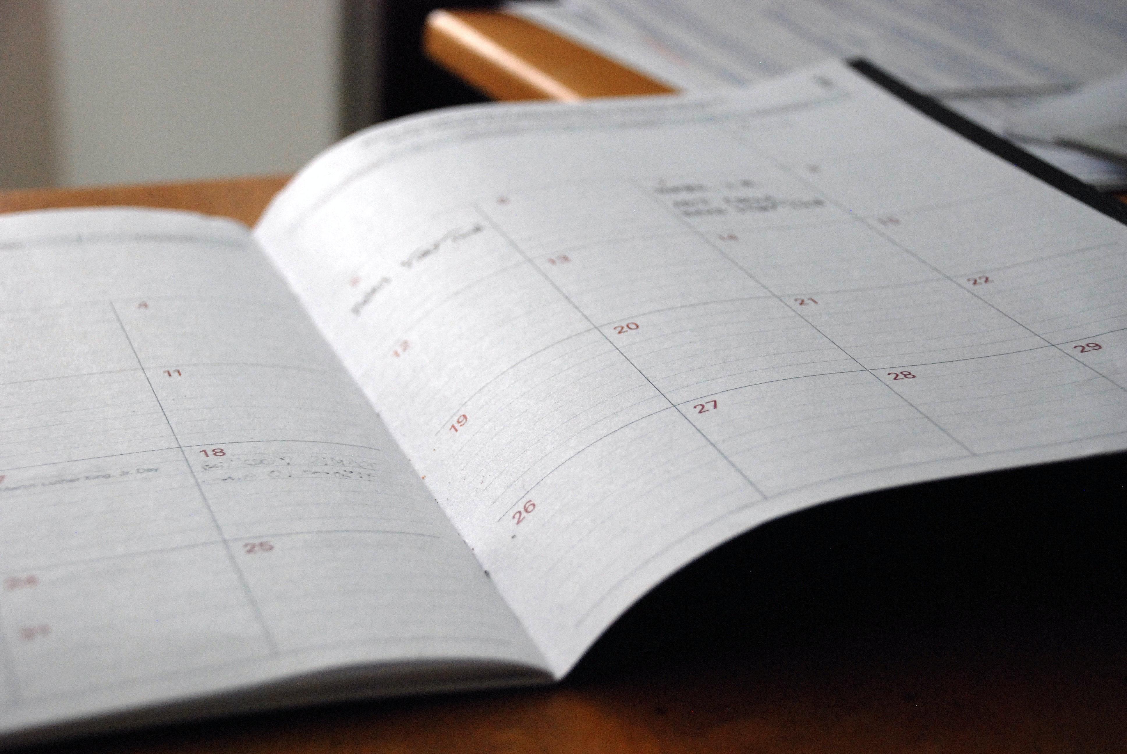 3 End-of-Year HSA and FSA Reminders for Employees