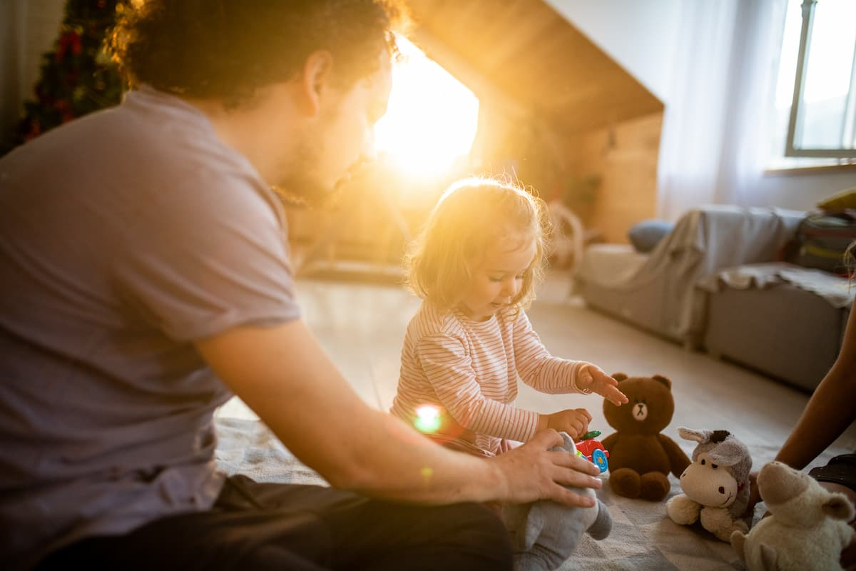 What Is a Dependent Care FSA and How Does It Work?