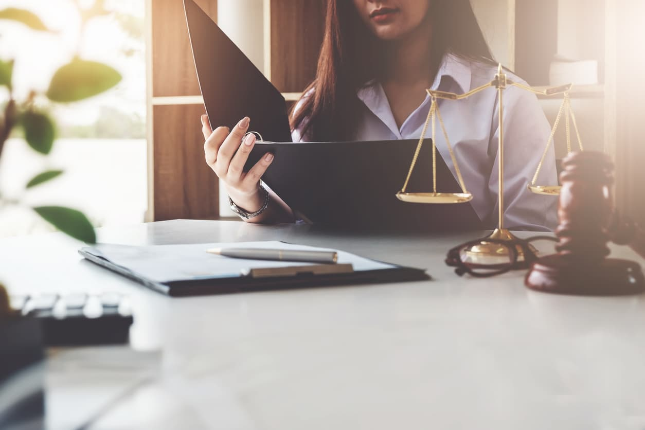 COVID-19: Lawsuits Against American Employers are Rising