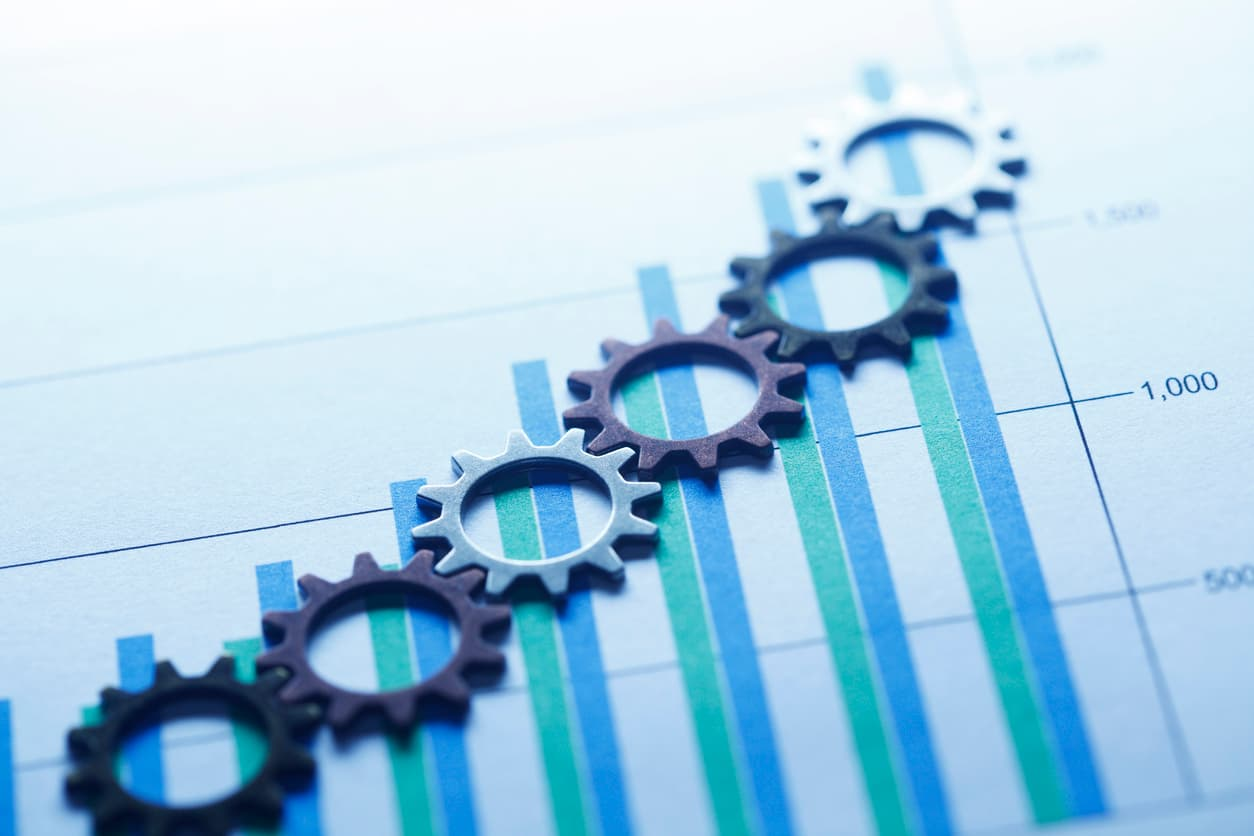 Recruiting Metrics: What HR Needs to be Tracking