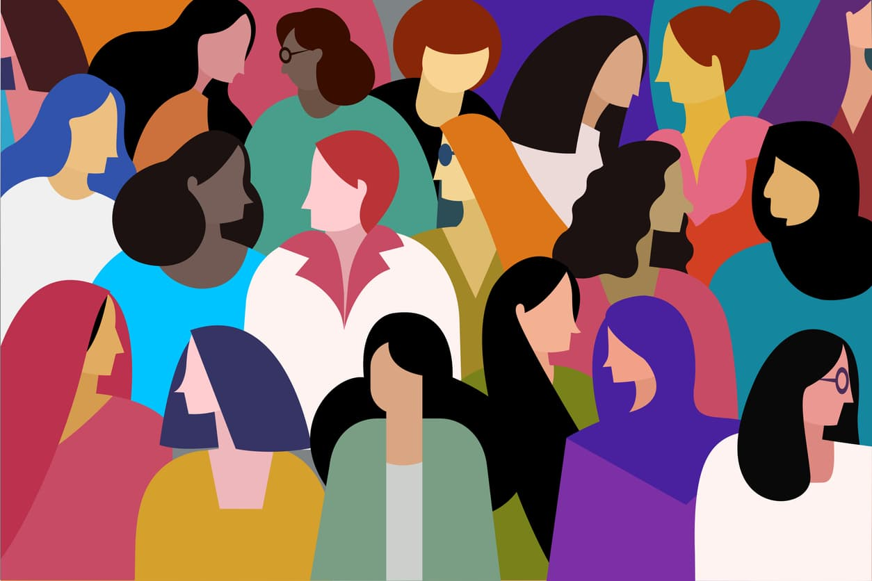 International Women's Day: How Employers Can Support Women at Work