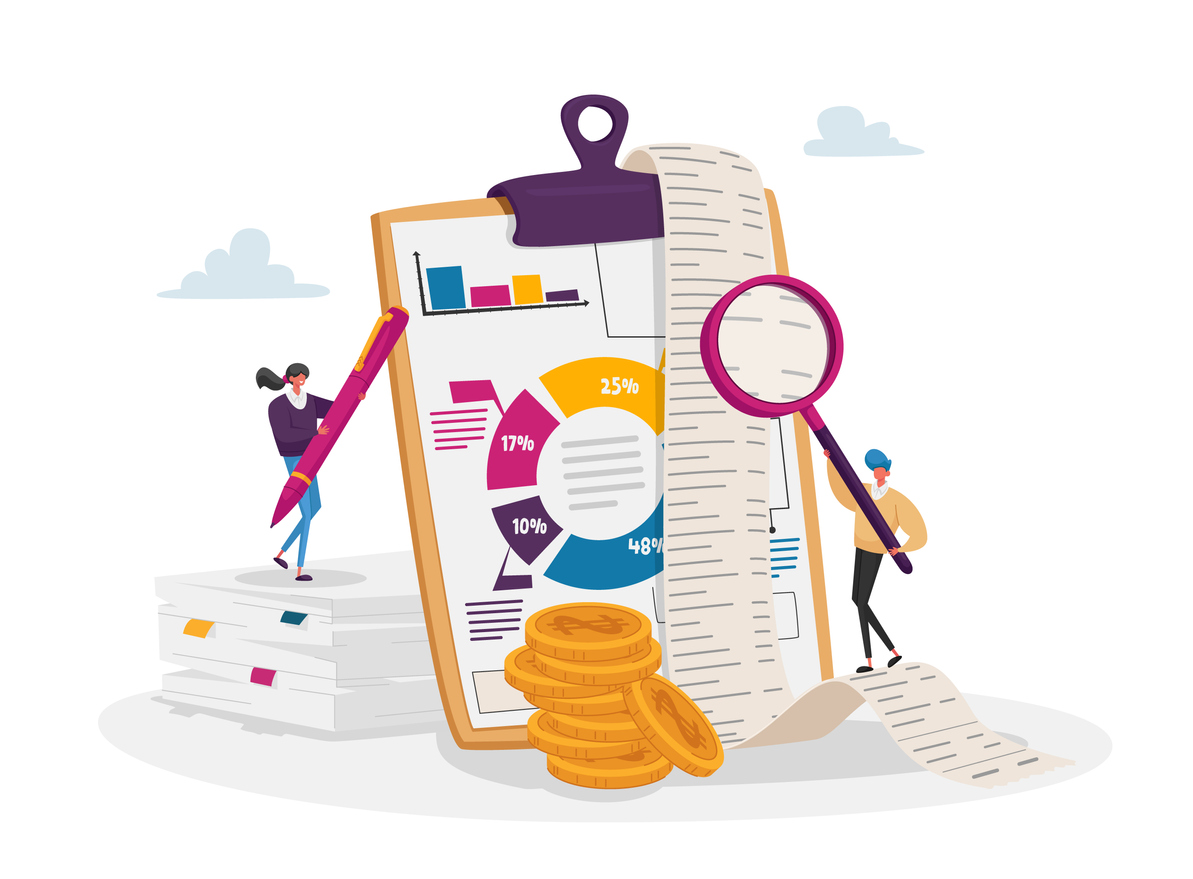 What is an HR Audit and How Should Employers Conduct Them?