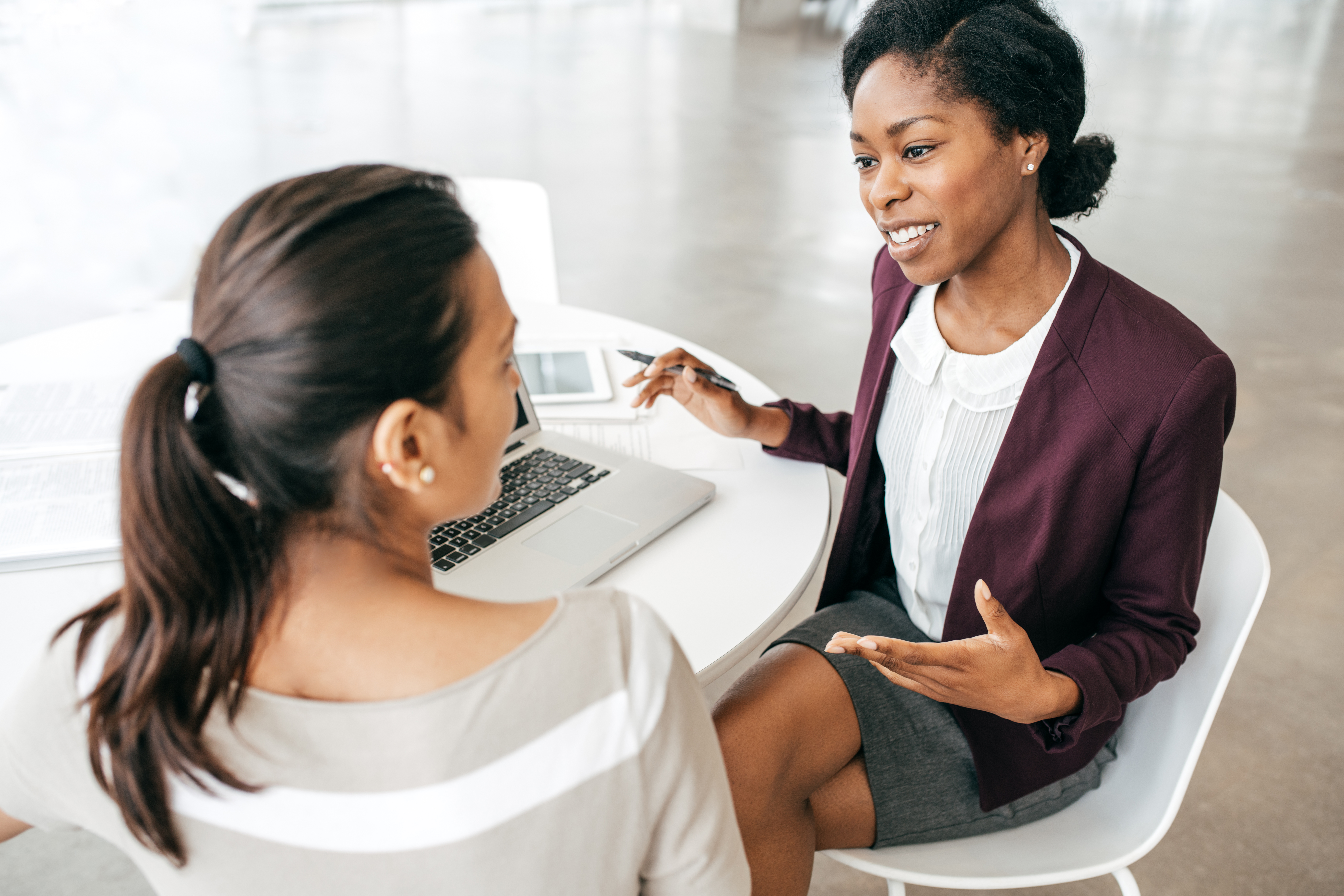 Why – and how –to prioritize weekly one-to-one meetings