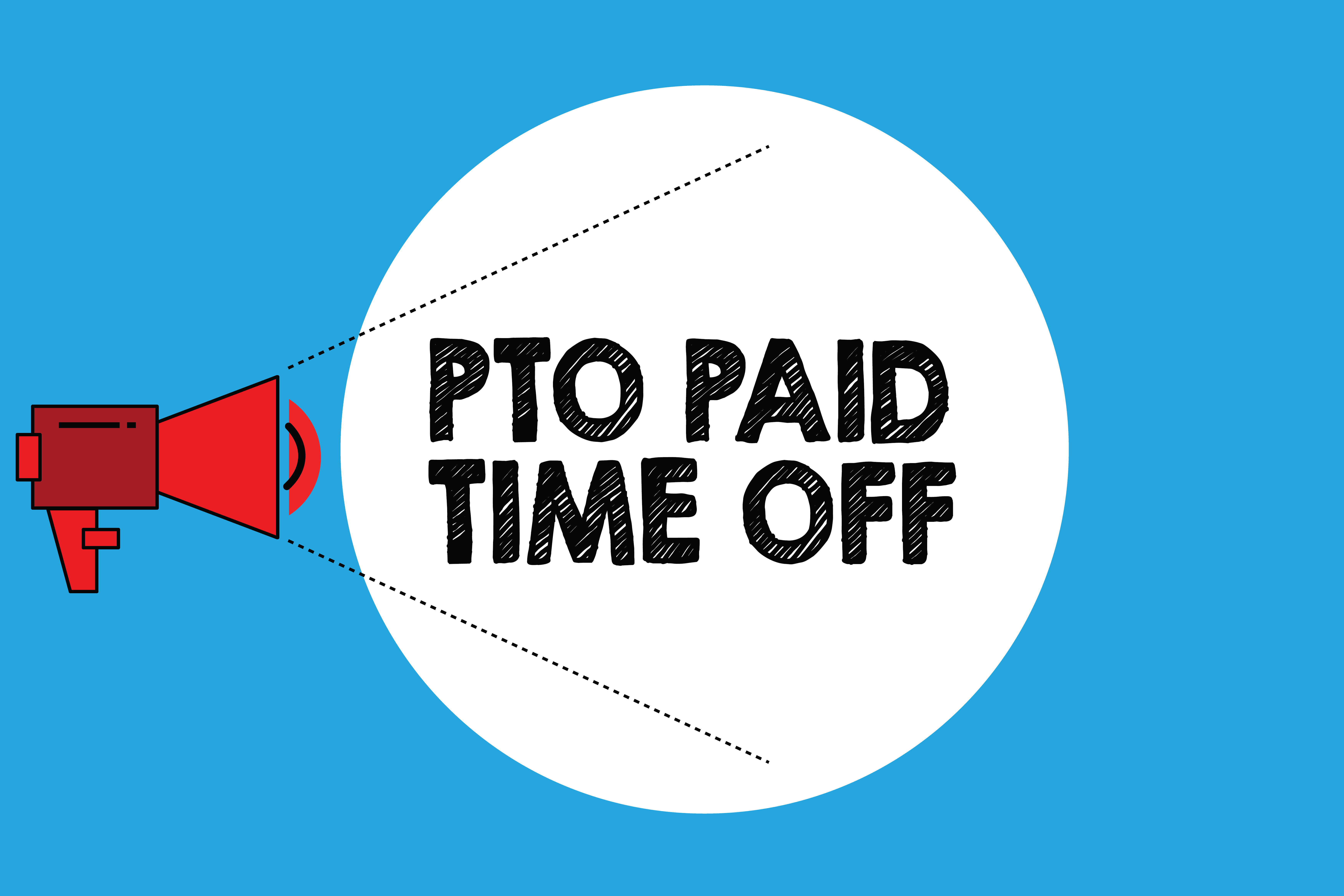 Avoid holiday staffing strain with these PTO policy tips