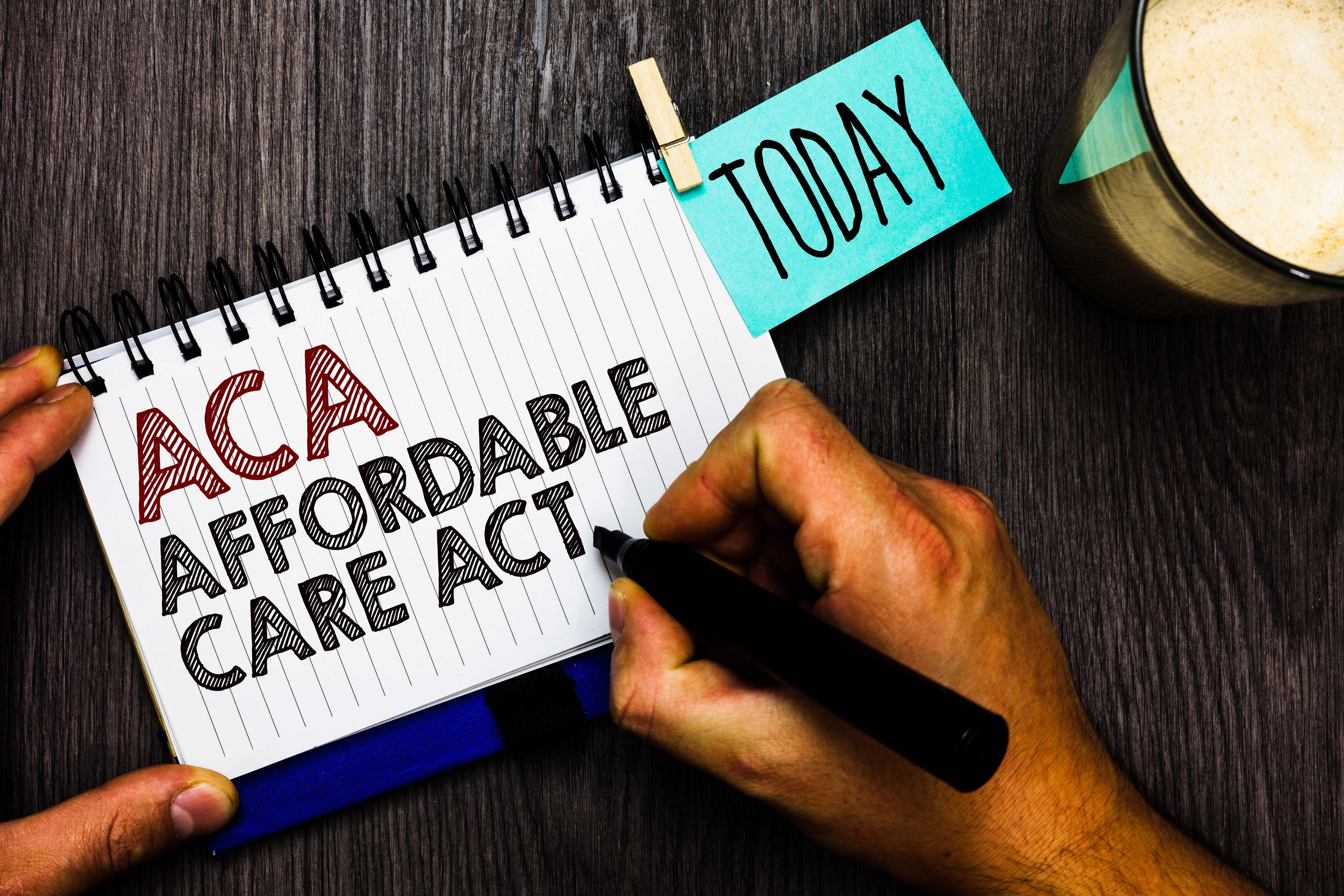 ACA employer mandate still in place despite court ruling