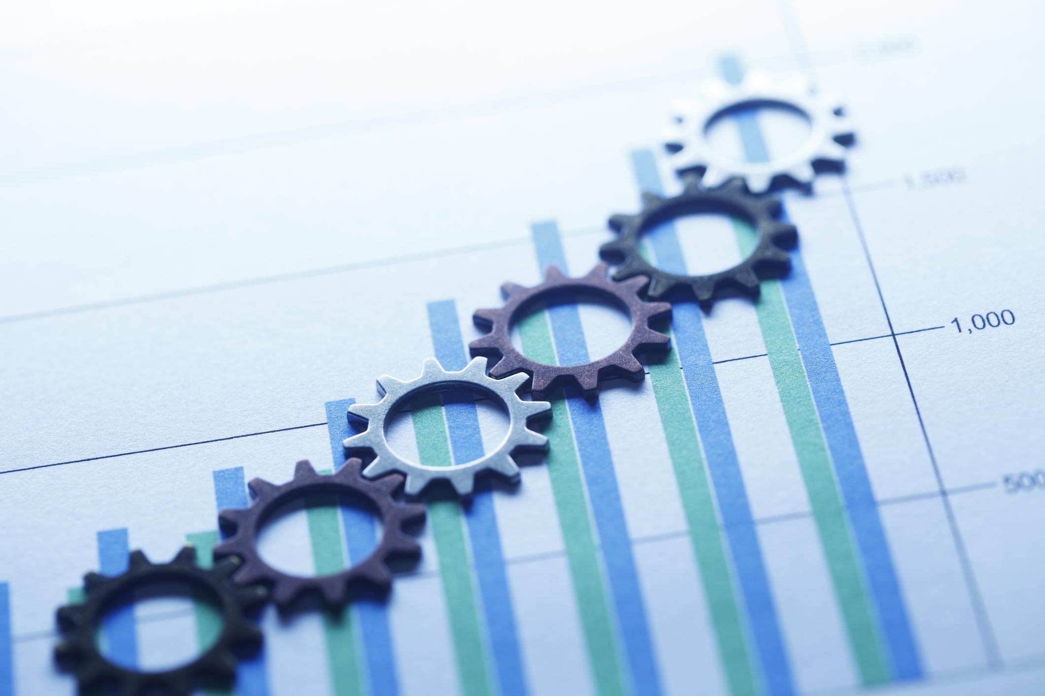 The Hiring Metrics You Need to Be Tracking