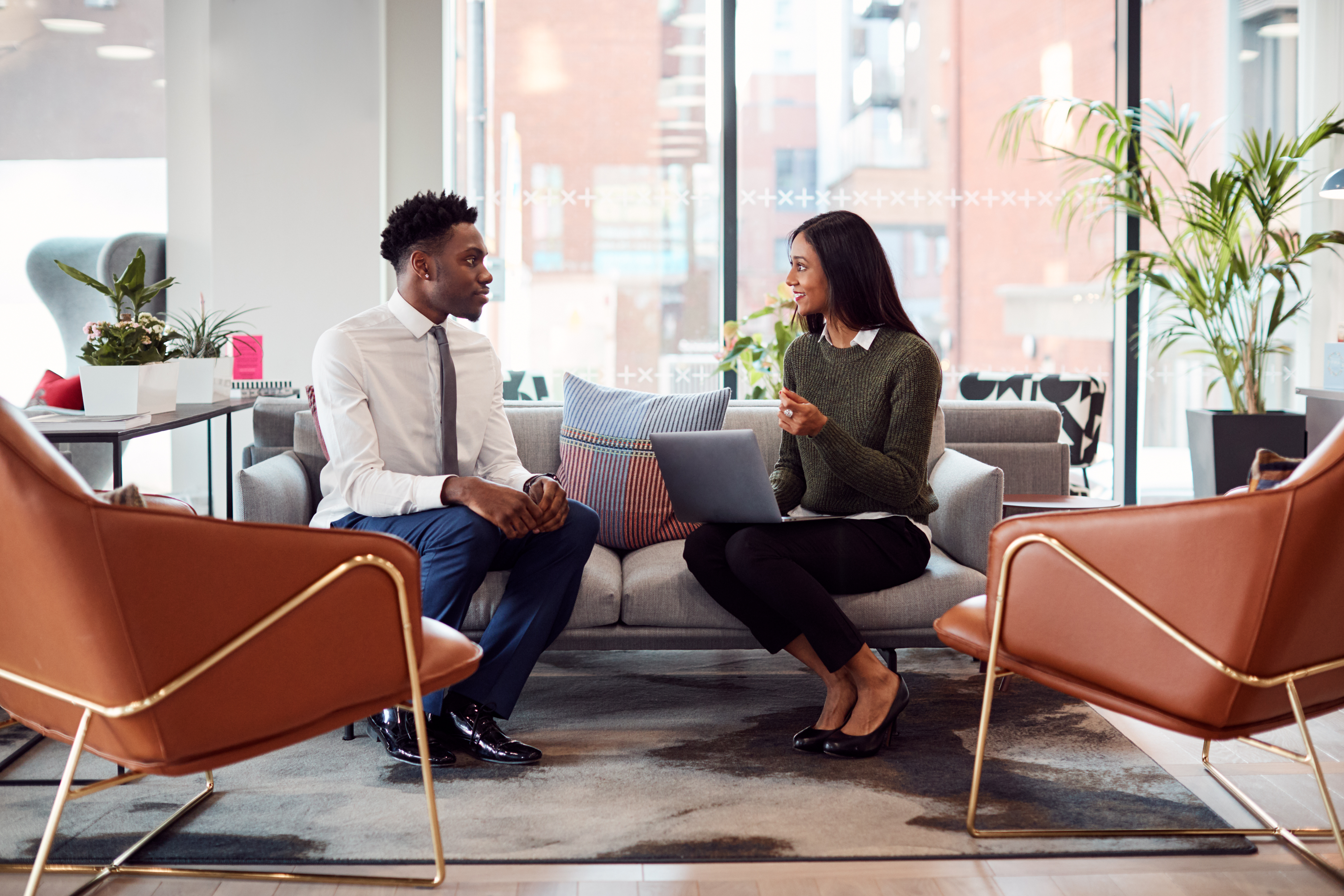 Top Recruitment Strategies and Practices for HR and Small Businesses