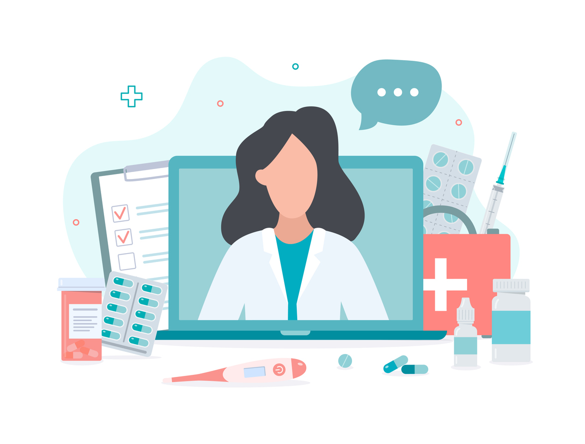 What Does Primary Care Look Like in 2020?
