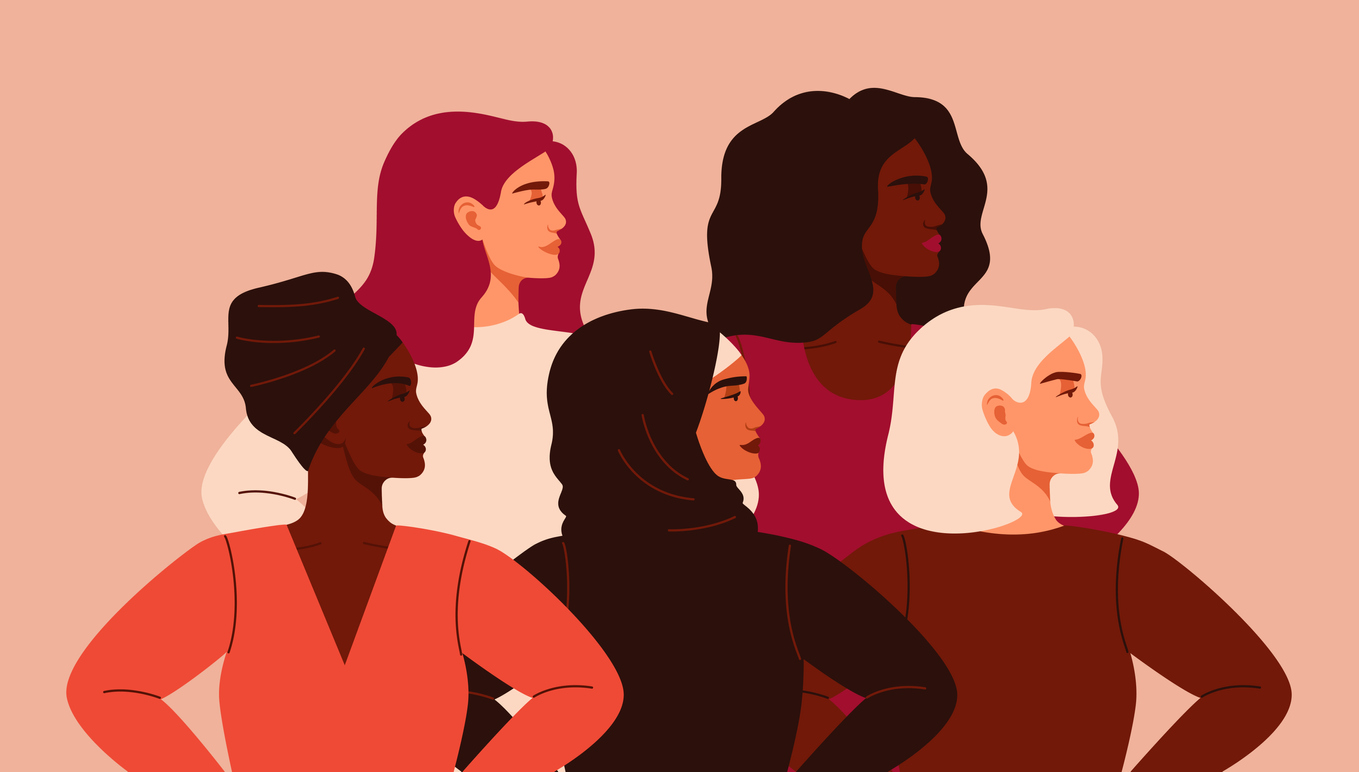 Study Reports More Challenges for Women in the Workplace in 2020
