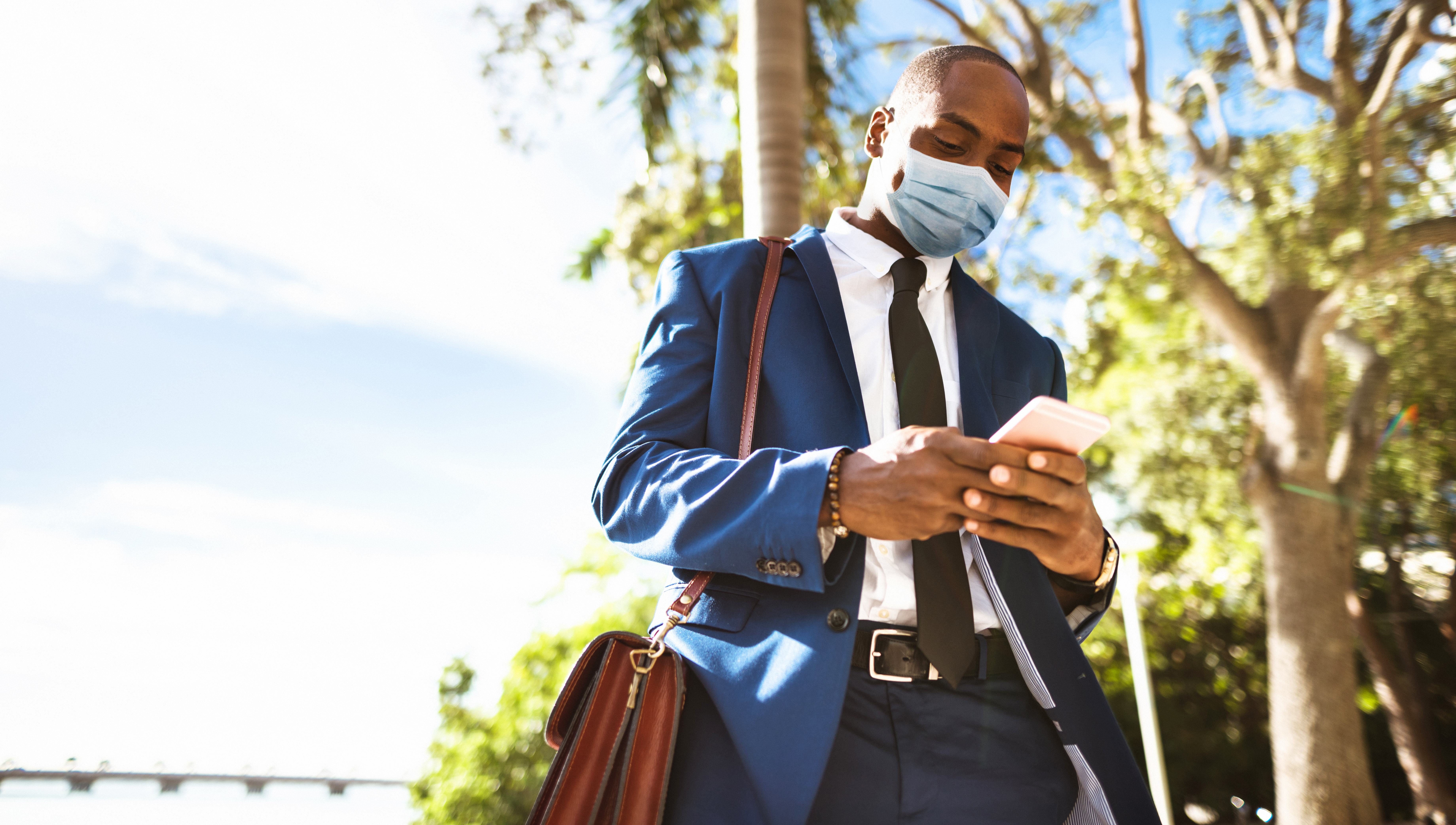 COVID-19: How to Reopen Your Office During the Pandemic