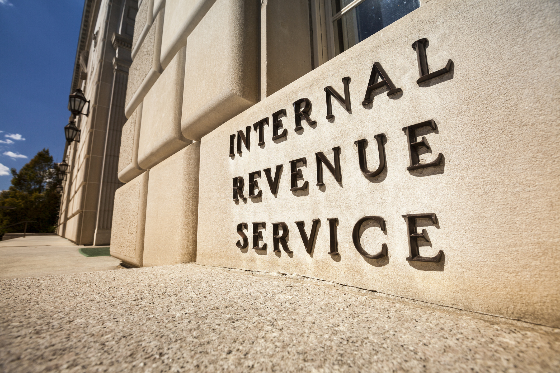 IRS releases draft instructions for 2019 Form 1095-C: Here's what you need to know