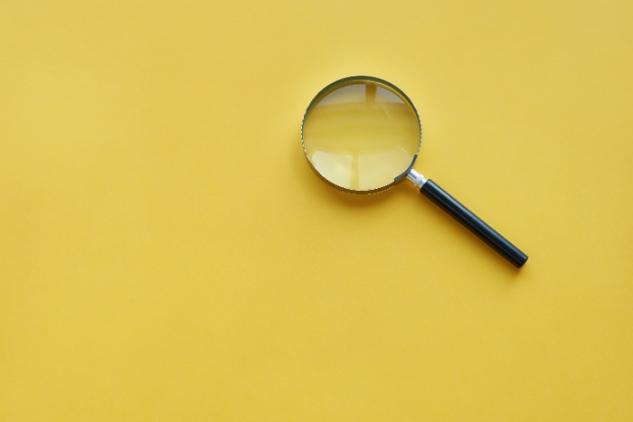 Who should handle 1095-C reporting?