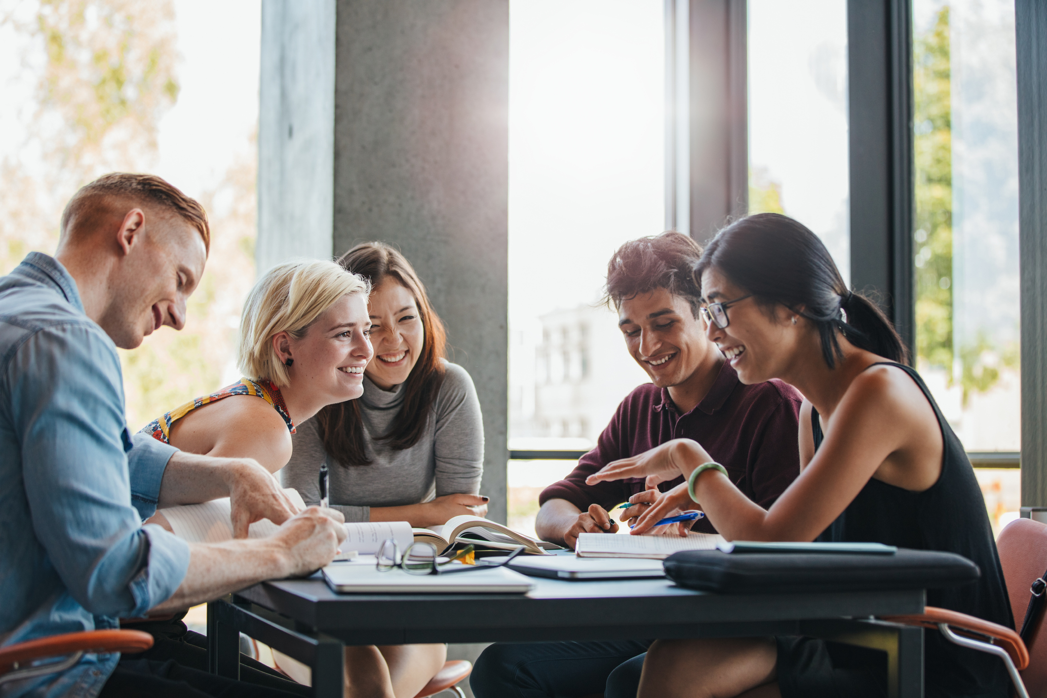 How to Recruit, Hire, and Retain Millennials—and Why an HRIS and ATS Can Help