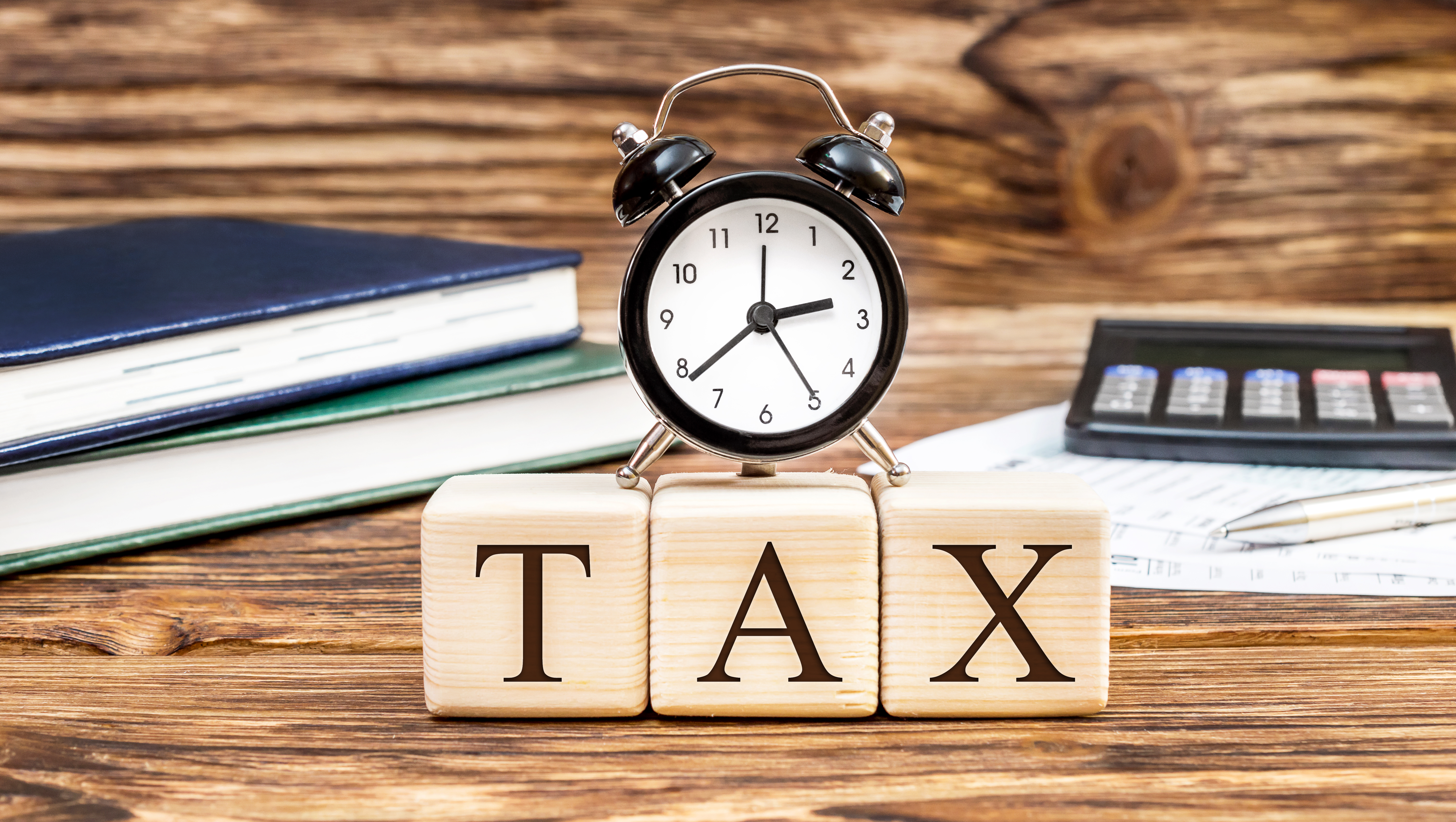 Healthcare tax tips for employees