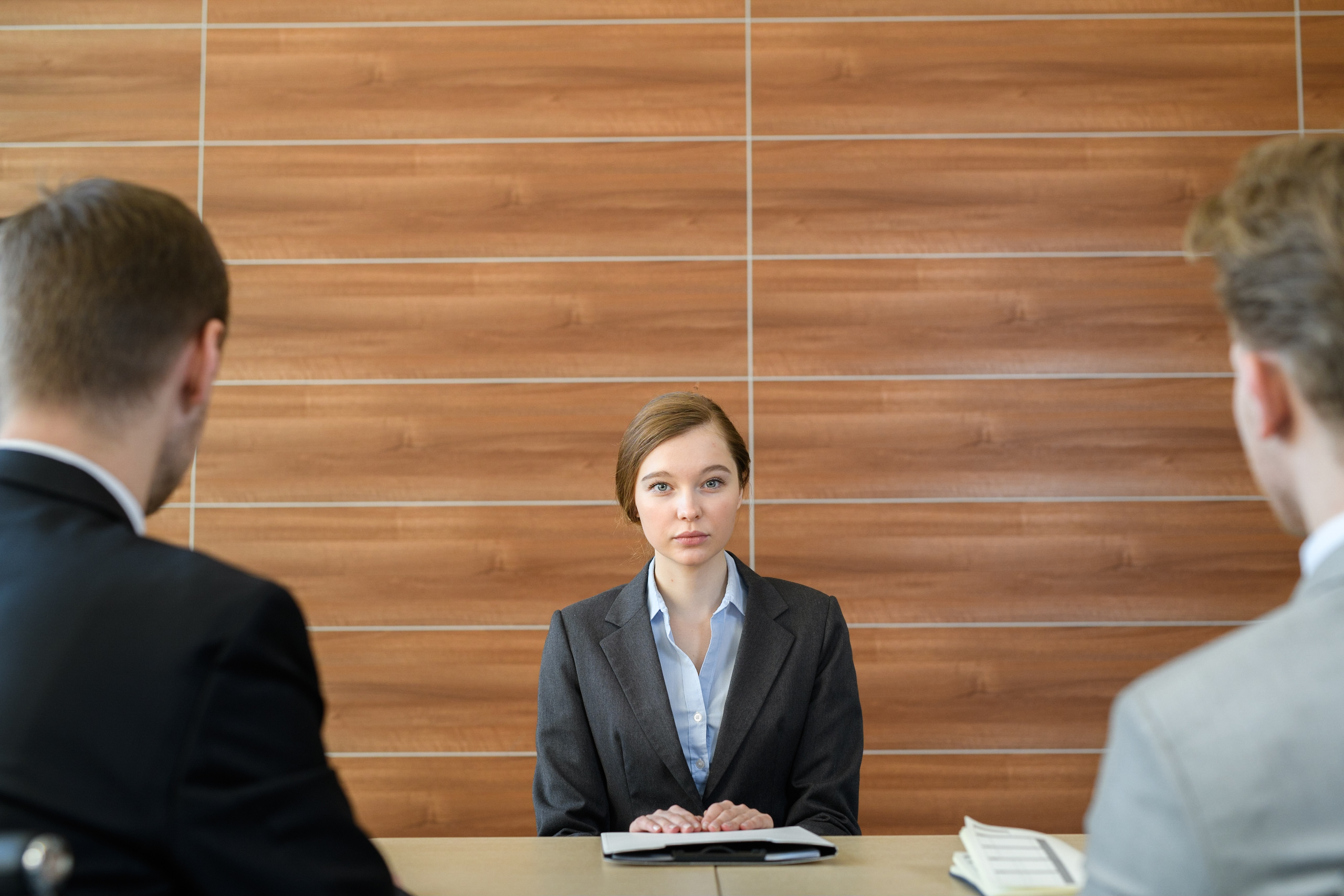 Illegal interview questions – what HR needs to know