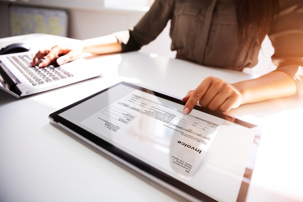 What is Self-Billing, and Why Should Employers Use It?