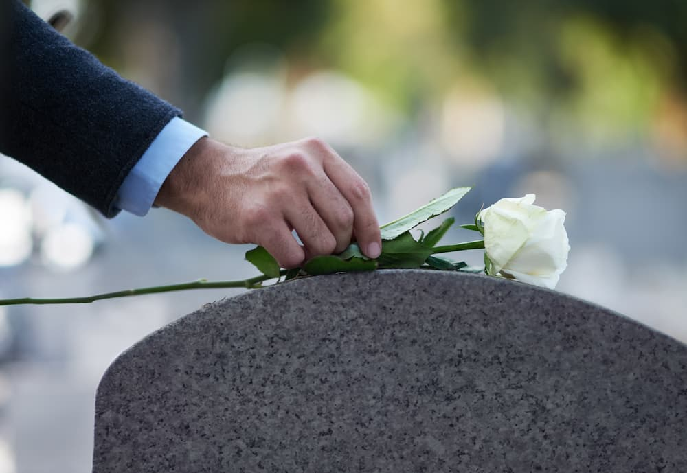 How to Write a Bereavement Leave Policy