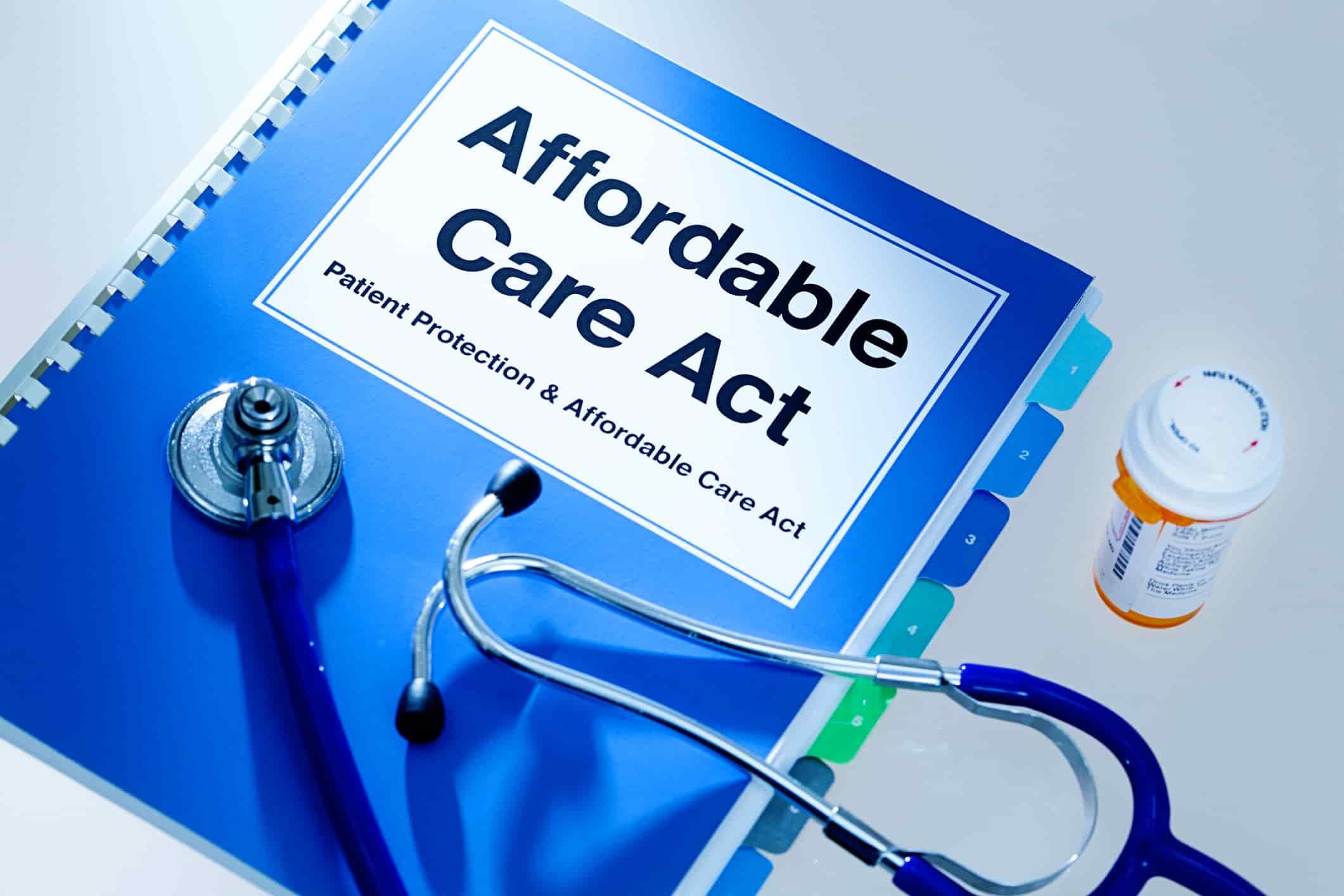 Supreme Court to Hear Oral Arguments on Obamacare in November