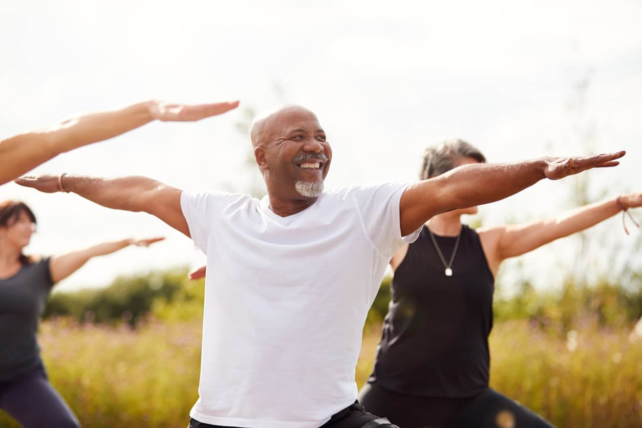 How Can Employers Boost Employee Wellness in 2021?