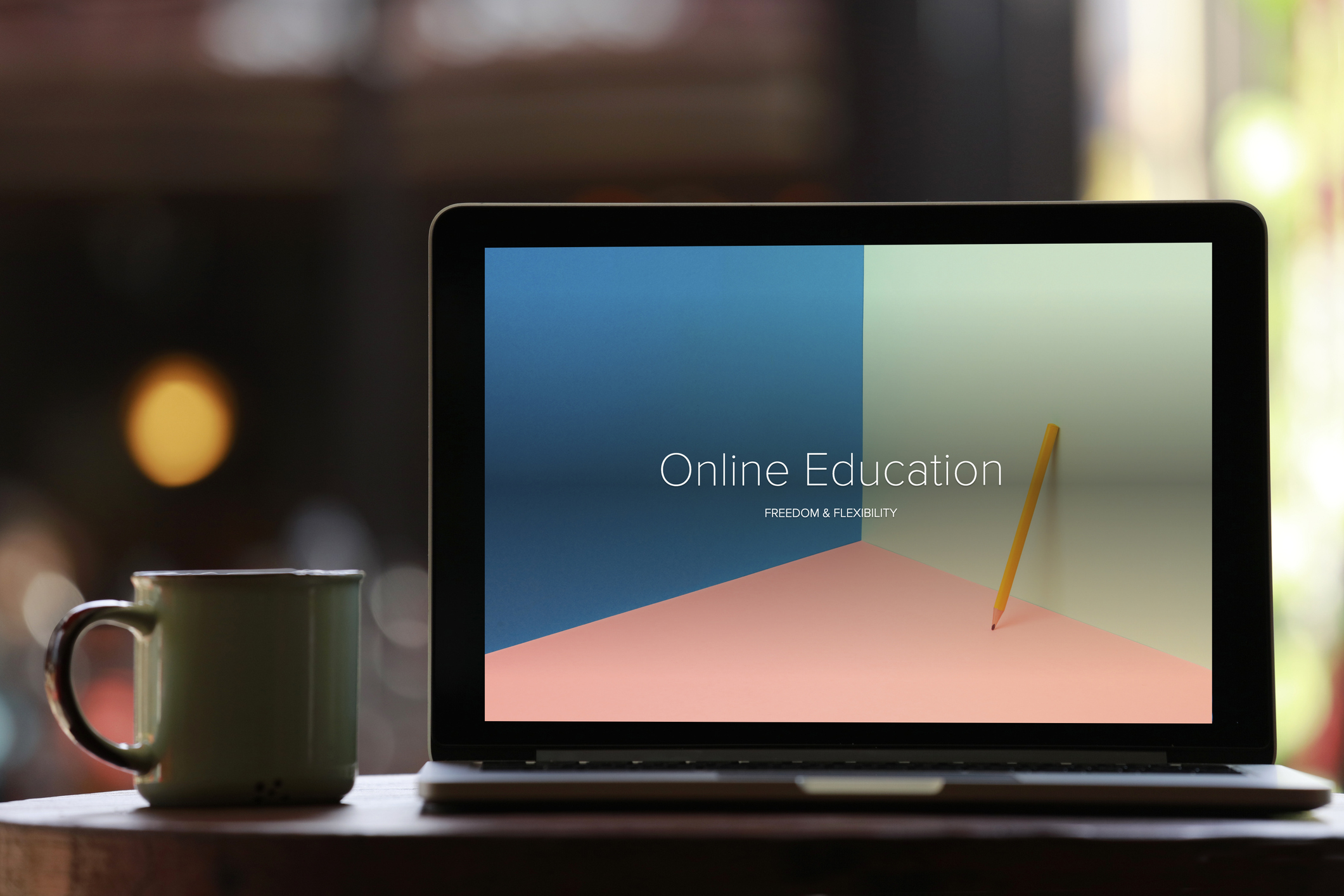 7 of the Best Online HR Courses