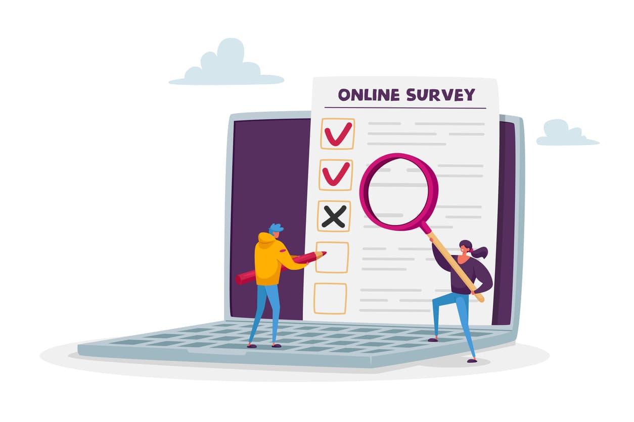 New Organizational Culture Survey Tool