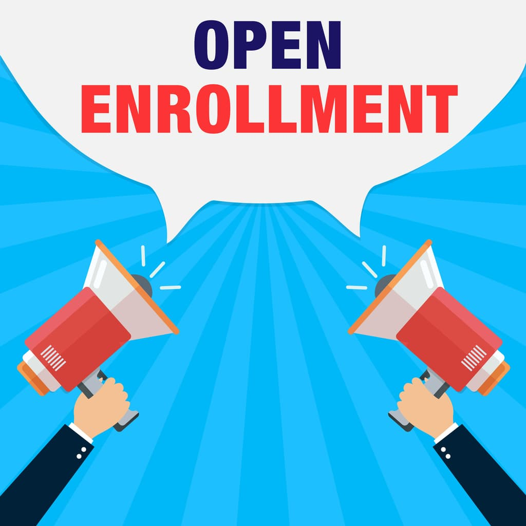 Missed Open Enrollment: What Options Are Available to Employees?
