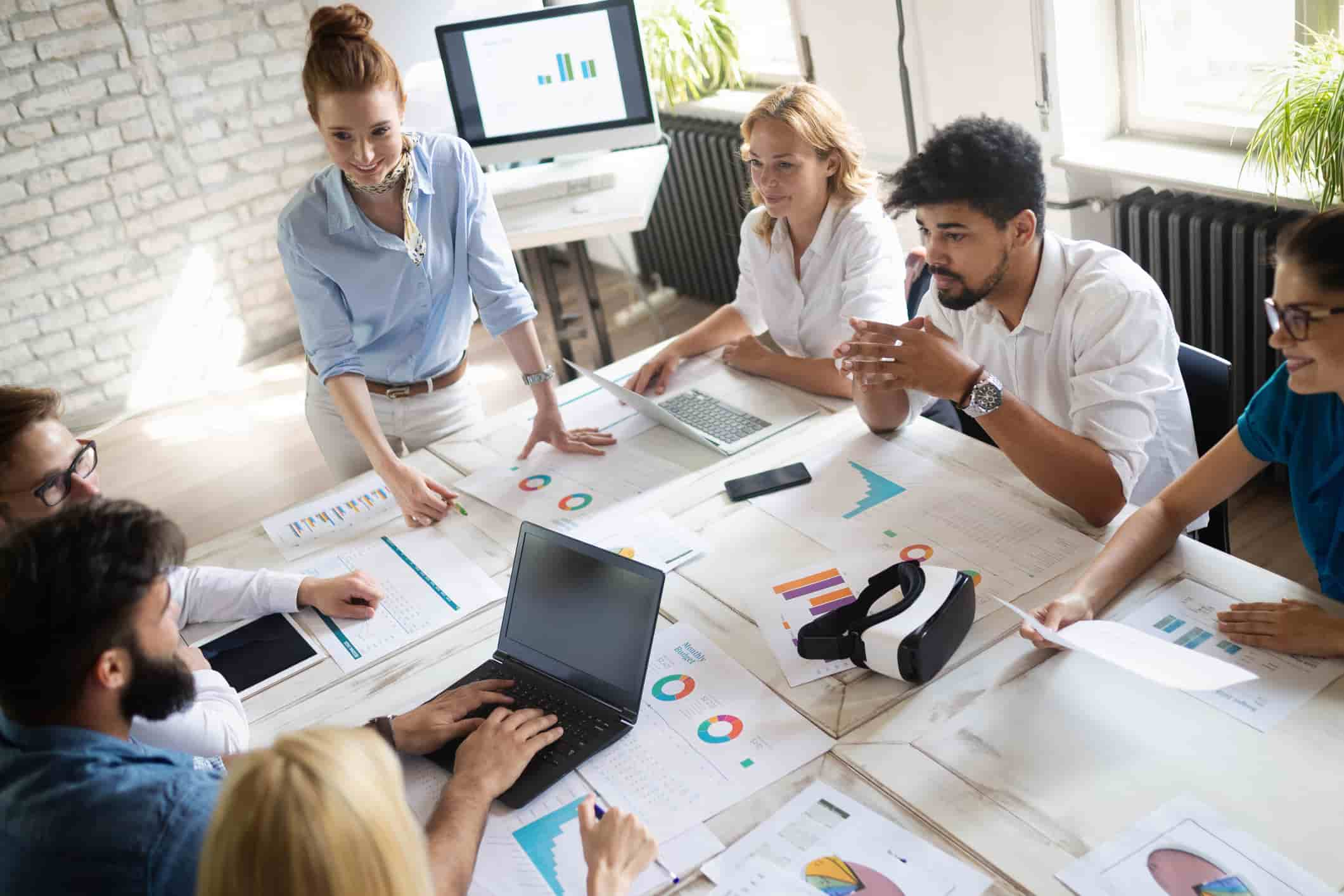 What Can HR and Employers Do to Improve Employee Satisfaction?