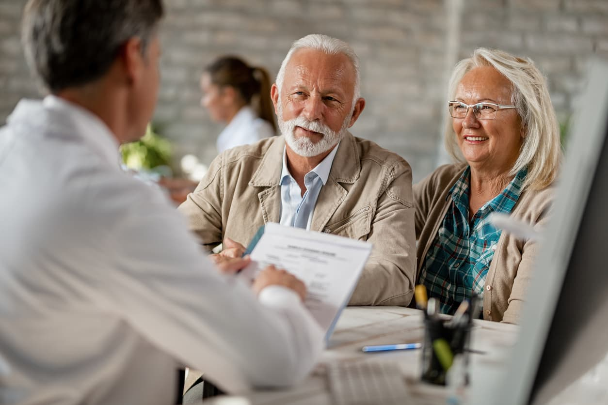 Do Retirement-Age Workers Need to Enroll in Medicare?