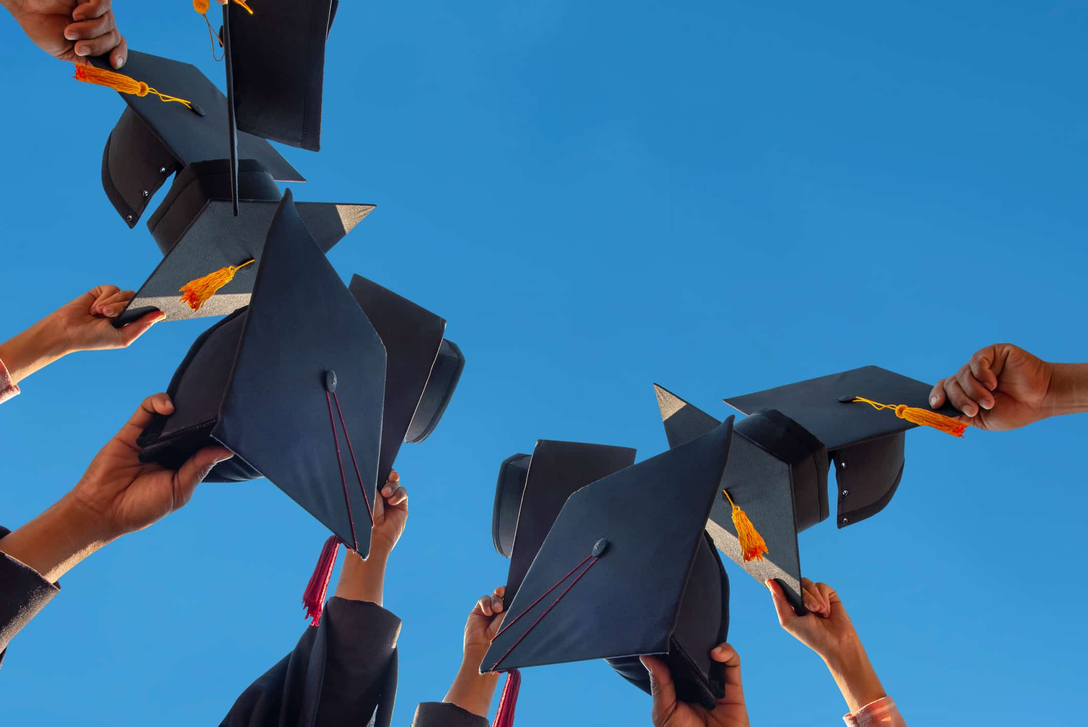 How Can Employers Engage and Recruit New Graduates?