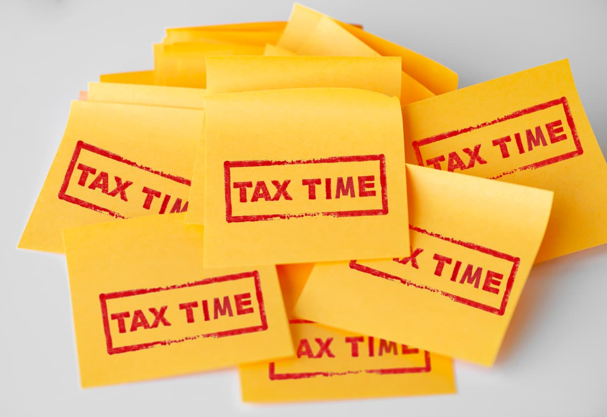 Tips for Employer Taxes