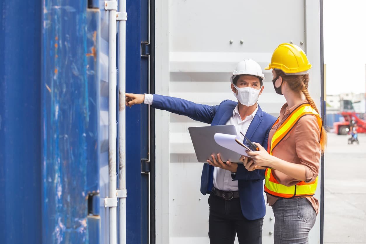What is the OSHA 300 Log?