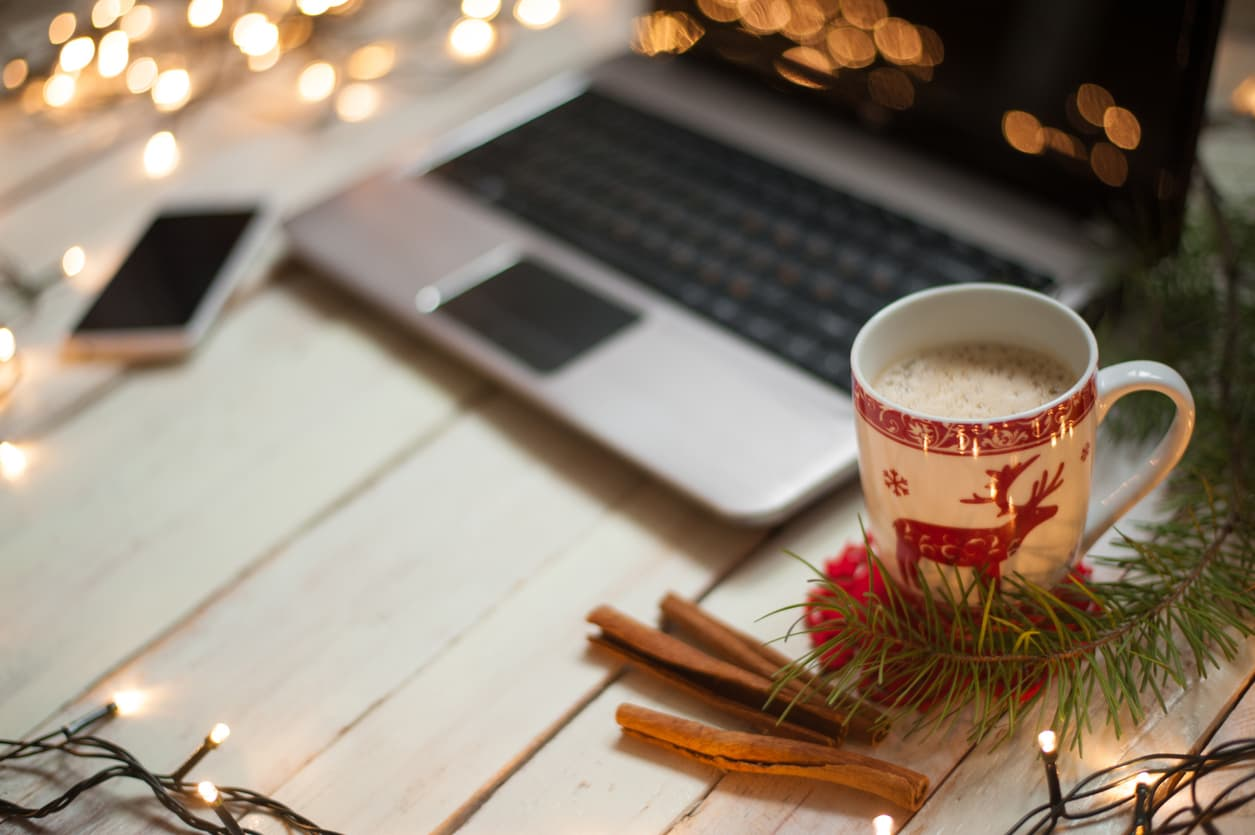 How to Set Expectations for Employees During the Holidays