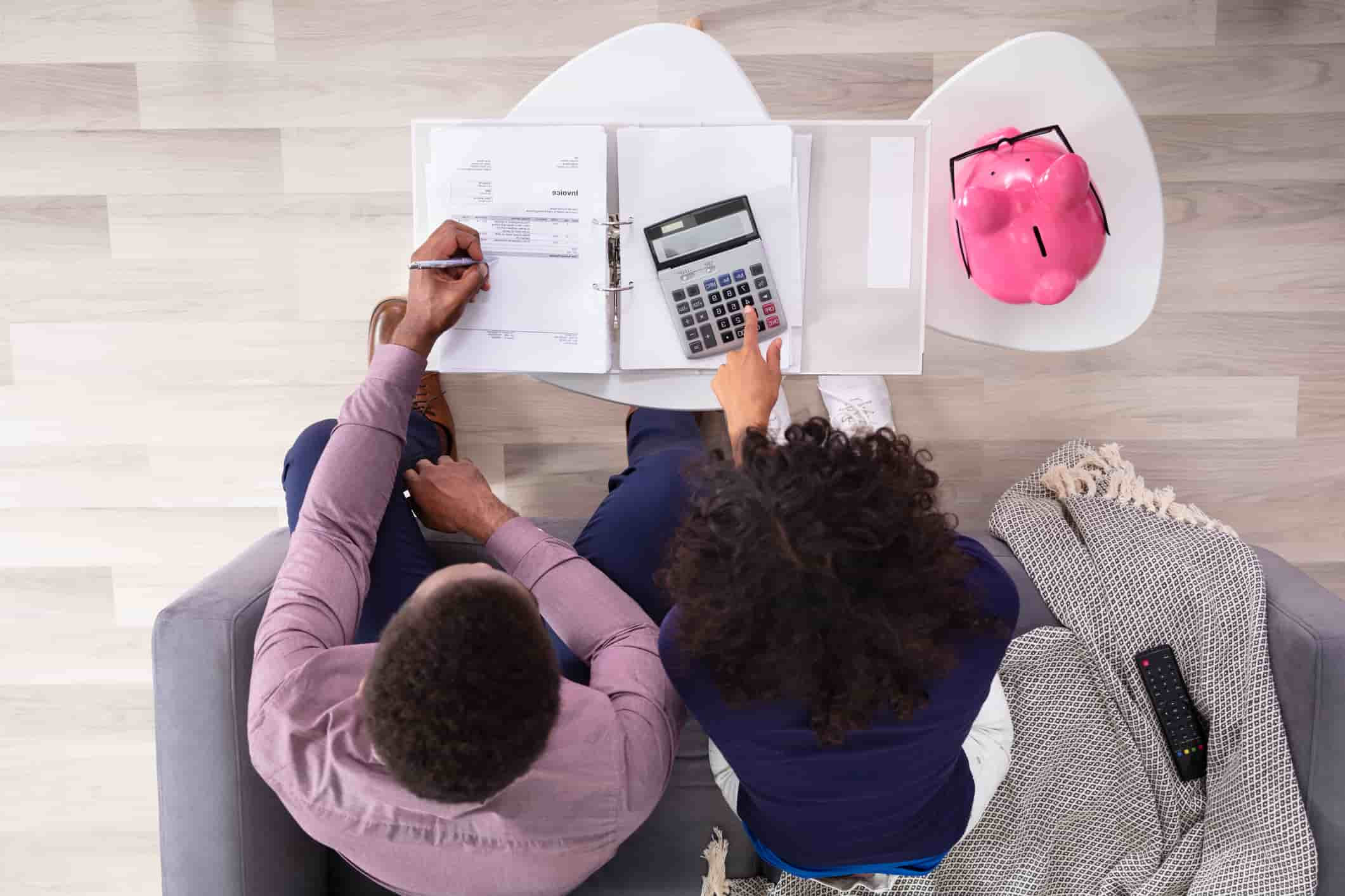 What is a 401(k) Plan and What Does HR Need to Know?